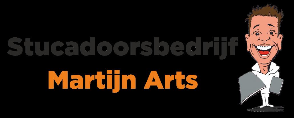 Martijn Arts